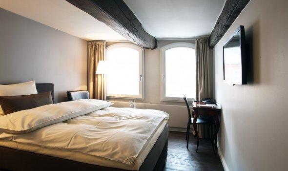 Single room No5